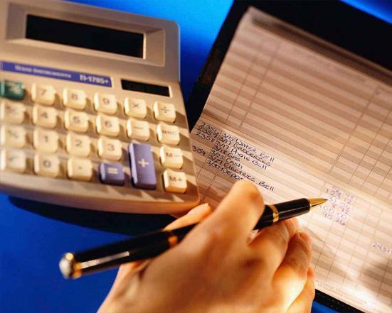 怎么判断代理记账公司是否正规?